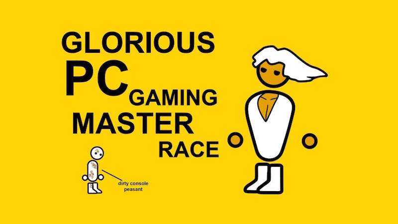 pc-master-race