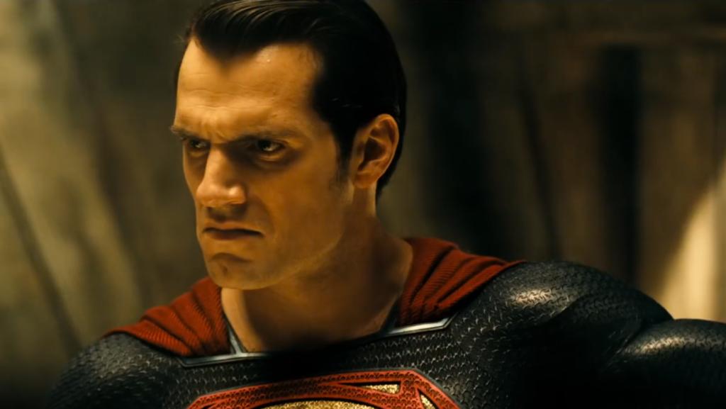 superman-peido