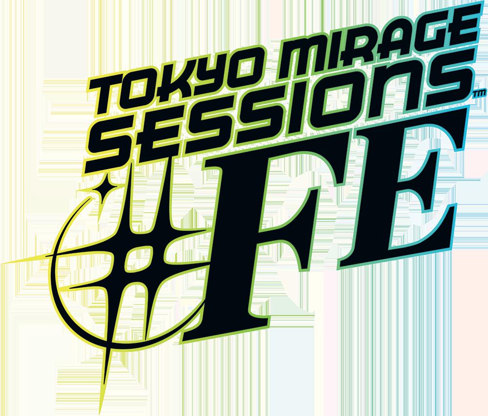 tokyo-mirage-sessions-medium