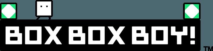 box-box-boy-logo